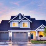 8 Ways to Reduce Your Energy Bills & Increase Curb Appeal