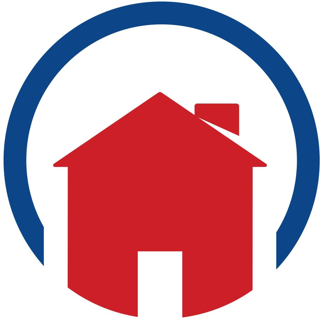Home Repair Llc Exterior Renovation Storm Damage Restoration