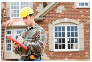Home Repair | Construction & Restoration Experts | Free Inspections MD, NJ, PA, VA