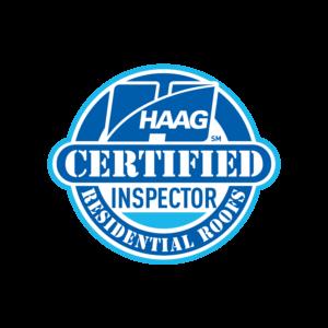 Home Repair Haag Certified Team