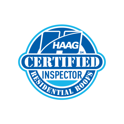 Home Repair Company Inspectors Earn Residential Haag Certification
