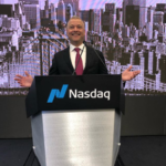 Home Repair CEO Tony Silva Speaks At Nasdaq