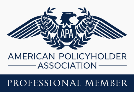 Home Repair CEO Tony Silva Joins American Policyholder Association