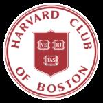 Home Repair CEO Tony Silva Presents at the Harvard Club of Boston