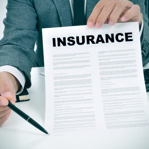 5 Dirty Little Secrets Your Insurance Company Doesn't Want You To Know About That Can Save You Thousands!