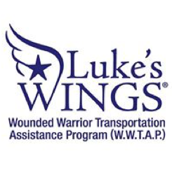"Home Repair Sponsors Luke's Wings ""No Soldier Spends Christmas Alone"" Campaign"
