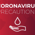 Home Repair Update: Coronavirus COVID-19 Safety Procedures