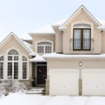 Property Maintenance Tips Through Winter