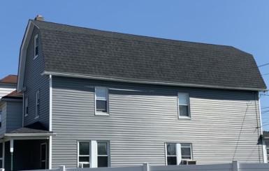Home Repair LLC Company Roofing Siding Windows Pennsylvania Maryland New Jersey Virginia PA MD NJ VA