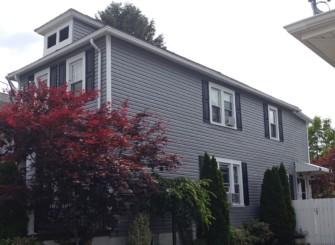 Home Repair LLC Roof Repair Replacement Wilkes Barre Pennsylvania PA