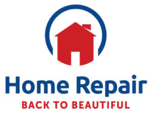 Home Repair, LLC Wins Prestigious Professional Remodeler Magazine Award