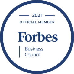 Home Repair CEO Tony Silva Joins Forbes Business Council