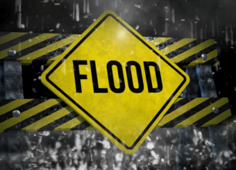 Flood Safety Month: Preparedness Tips Before, During & After a Flood