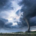 5 Tips to Prepare for Tornado Season