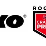 Home Repair Earns IKO ROOFPRO Craftsman Premier Installer Certification