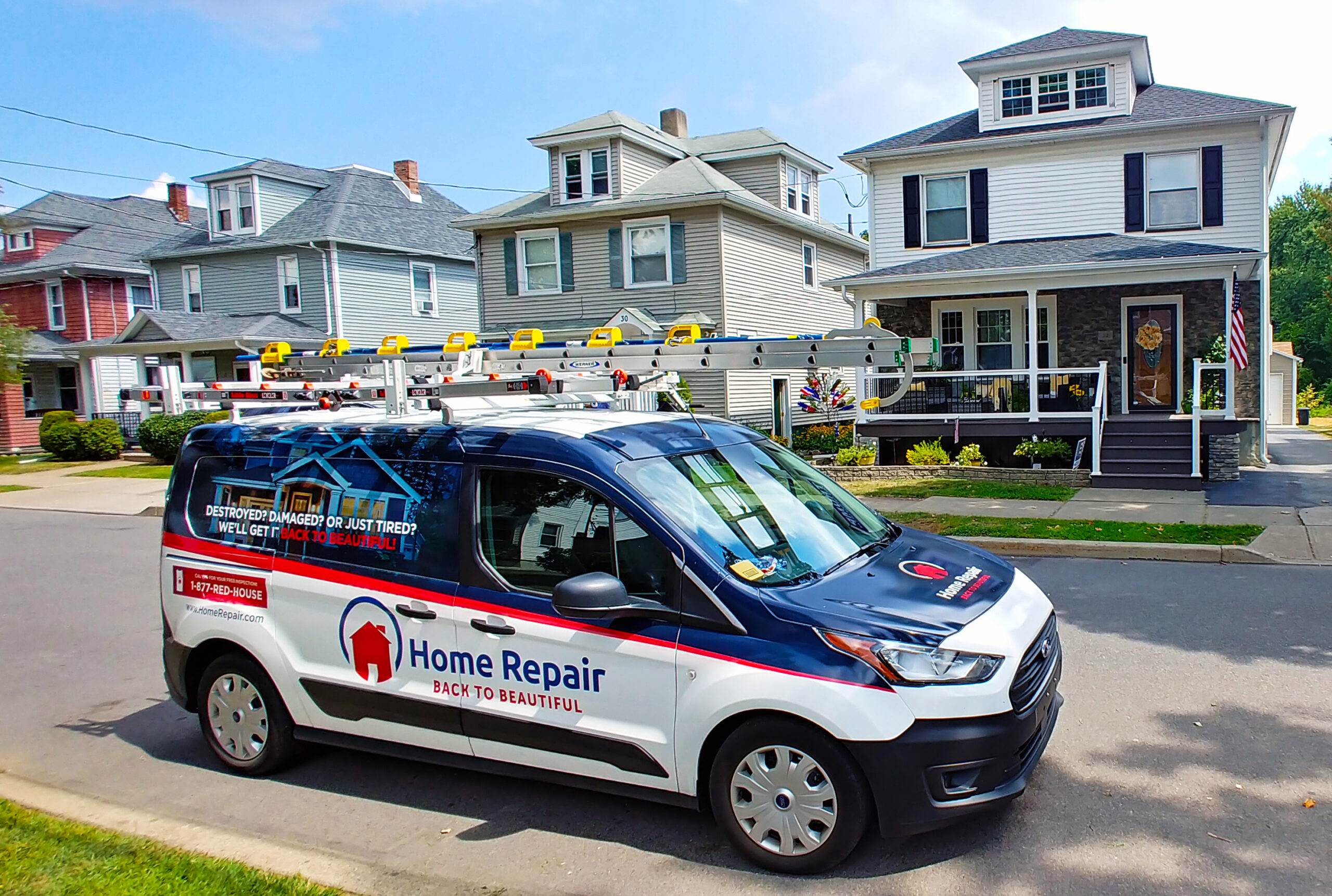 Top 10 Property Maintenance Tips
